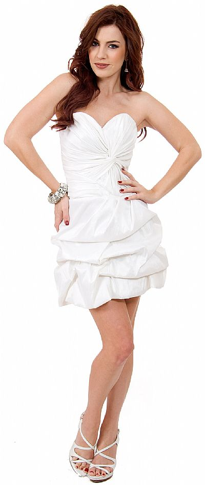 Image of Style No. 16058
