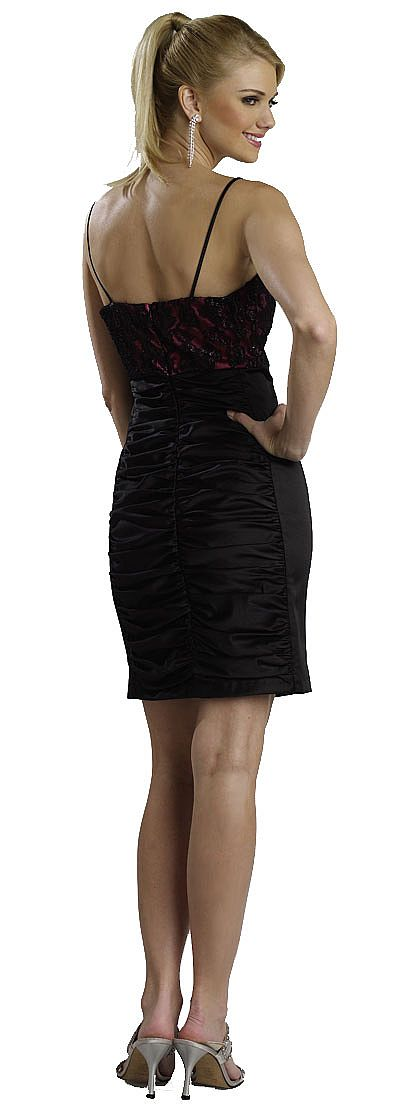 55 Amazing Pencil Skirt Outfit Ideas. What is a Pencil Skirt? A pencil skirt is a skirt with a narrow and straight cut. It reveals the figure of a woman as it hugs the curves of a woman's body. Usually, the skirt ends at the knee or slightly below it.