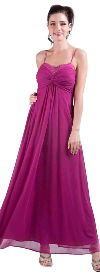 grecian prom dress. Prom DRESSes. Grecian goddess