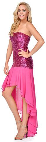 Wholesale Cocktail Dress